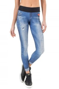 Legging Jeans Original LIVE - cod01967 cod01968