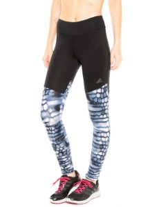 Calça legging lontight black cod02146 cod02147