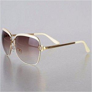 Óculos de Sol Feminino Royal Retângulo