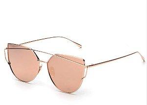 Óculos de Sol Feminino Merrystore