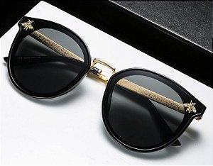 Óculos de Sol Feminino Lituânia