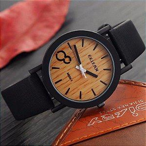 Relógio Feminino Feifan Eight