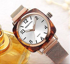 Relógio Feminino Luanda