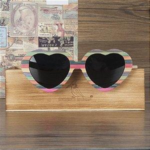 13ee53cb91855 oculos Slapsee Dobravel - Dali Menina Mulher