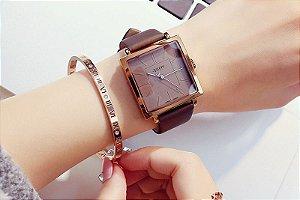 Relógio Feminino Viena