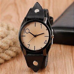 Relógio Feminino Kevin Rock