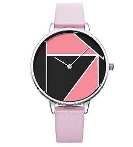 Relógio Feminino SK Canyon