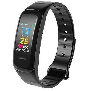 Relógio Smart Bracelet Feminino M3