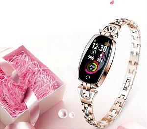 Relógio Inteligente Smartwatch H8