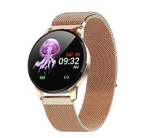 Relógio Eletrônico Smartwatch S16