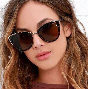 Óculos de Sol Feminino DCM