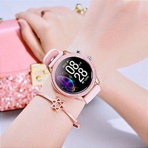 Relógio Smartwath S02