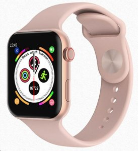 Relógio Eletrônico Smartwatch X8