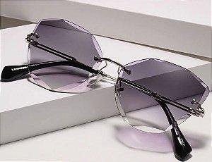 Óculos de Sol Feminino Pepita