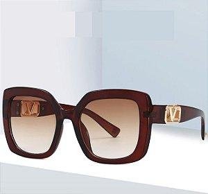 Óculos de Sol Feminino V