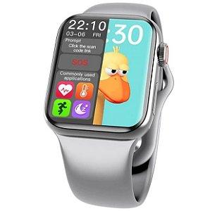 Relógio Eletrônico Smartwatch Iwo 12 Lite - 40mm / 44mm