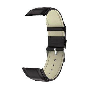 Pulseira para Smart Bracelet AK