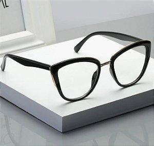 Armação óculos DCM