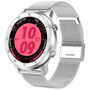 Relógio Eletrônico Smartwatch XII