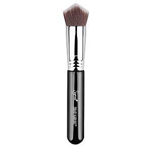3DHD - Kabuki Brush - Black