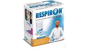 Respiron Classic Exercitador Respiratório NCS