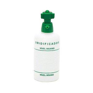 Copo Umidificador de Oxigênio 250 ml