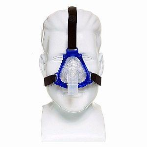 Máscara nasal Meridian - ResMed