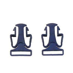 Presilhas para máscaras Mirage Liberty e Mirage Quattro FX