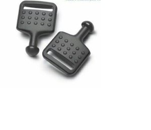 Presilhas linha Comfort - Philips Respironics