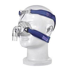 Máscara Nasal iVolve - BMC Medical