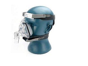 Máscara Nasal ivolve N2 - BMC Medical