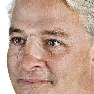Protetor Nasal Gecko Resmed