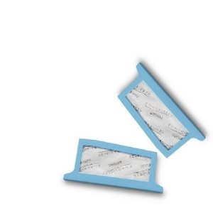 Filtro Ultrafino Original Para CPAP E BIPAP DreamStation (6 Unidades) - Philips Respironics