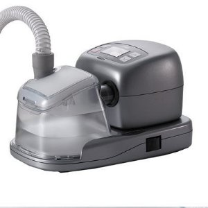 Kit Cpap Apex Medical XT FIT Com Umidificador