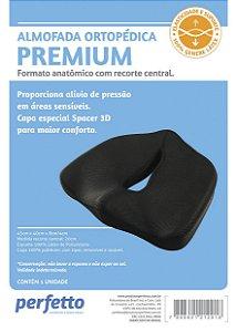Almofada Ortopédica Premium