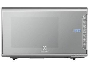 Microondas de Bancada Electrolux MI41S 31 Litros 127V