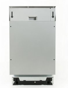 Lava Louças Elettromec 9 Serviços Sem Revestimento 220V