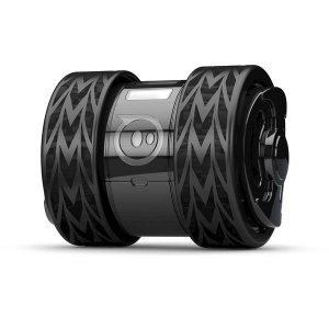 ROBO SPHERO DARKSIDE OLLIE 0378