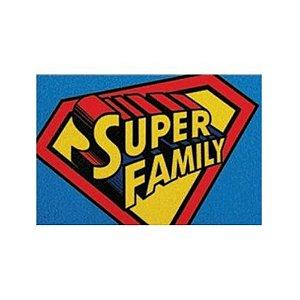 Capacho Super Family 40x60 cm - Kapazi
