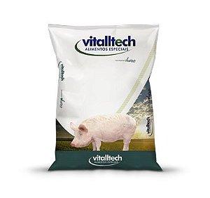 VITALLTECH® CRESCIMENTO MAX