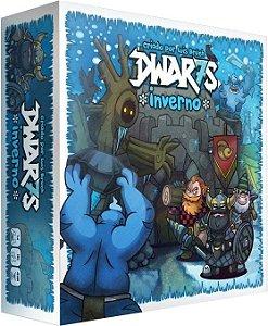 Dwar7s: Inverno