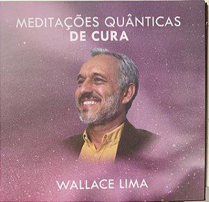 MEDITAÇÕES QUÂNTICAS DE CURA VOL. 2