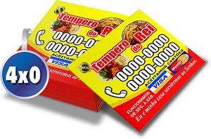 1000 IMAS DE GELADEIRA