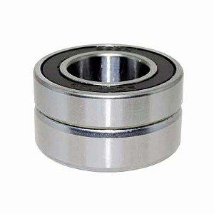 Rolamento Catraca Inferior Electrolux LTE07 LTE08 18mm Duplo