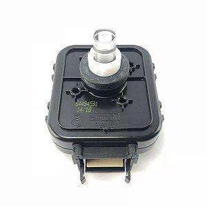 Chave CSI Lavadora Electrolux LTR10/12/15 64484591
