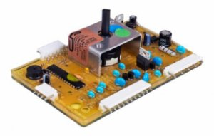 Placa Potência Electrolux LT12f CP 70201326
