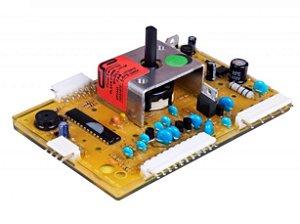 Placa Potência Electrolux LT15F CP 70201676