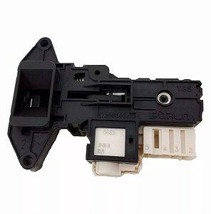 Dispositivo Trava Porta LSI09 LSE12 LSE09 3619047230