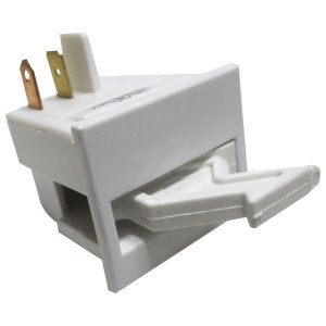 Interruptor Pendular Porta Refrigerador Brastemp W10308761