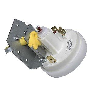 Pressostato Lavadora Electrolux Le08 Top8 3 Níveis 64778586
